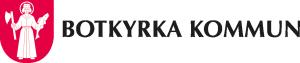 bk_logo_liggande